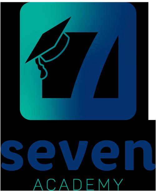 My Seven Academy